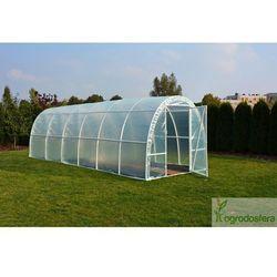 Foliak ogrodowy PCV LEM B6 PCV 2,2x6m