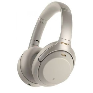 Sony WH-1000