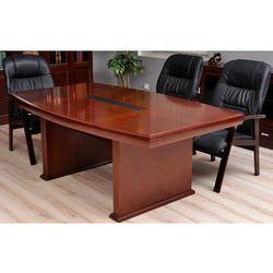 Stół konferencyjny simposio 1,8 m marki Bemondi