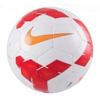 Piłka nożna Nike Lightweight 290g SC2374-168 izimarket.pl