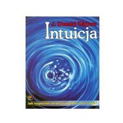 Intuicja, rok wydania (2003)