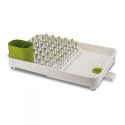 Suszarka do naczyń extend-expandable wyprodukowany przez Home&you