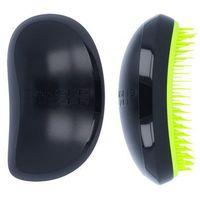 Tangle teezer  salon elite hairbrush 1szt w szczotka do włosów neon yellow