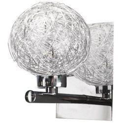 Kinkiet Candellux Sphere 1x40W E14 chrom 21-14009 (5906714814009)