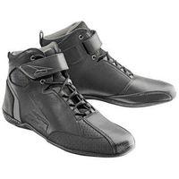 Buty szosowe  asphalt czarne marki Axo