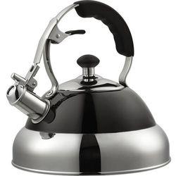 Wesco Czajnik 340521-62 czarny