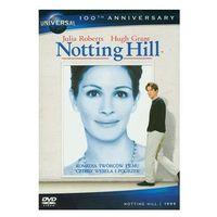 Notting Hill - 35% rabatu na drugą książkę!, towar z kategorii: Dramaty, melodramaty