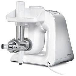 Zestaw do maszynek BOSCH BakingSensation MUZ5BS1 DARMOWY TRANSPORT (4242002909172)
