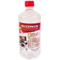 Paliwo żelowe BIOWIN 331100 (1 litr)