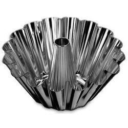 Forma Ø 250 z tuleją z kategorii formy do pieczenia