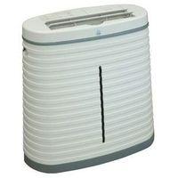 Ewaporacyjny nawilżacz powietrza Airtek PCMH45