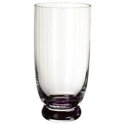 Villeroy&boch - new cottage rose - szklanka do drinków 11-3764-3640 marki Villeroy & boch