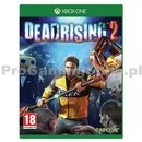 Dead Rising 2 na Xbox One