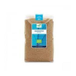 Amarantus Bio 1kg z kategorii Preparaty na poziom cukru