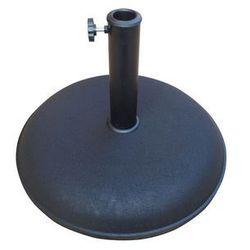 Rojaplast podstawa pod parasol - 22 kg