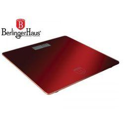 Berlinger Haus BH-9006