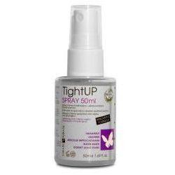 TIGHTUP SPRAY 50 ML (Pozostałe środki antykoncepcyjne)