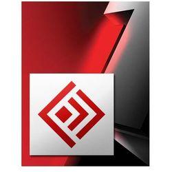 media server 5 standard eng all platforms, marki Adobe