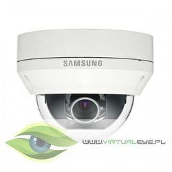 Kamera Samsung SCV-5082P