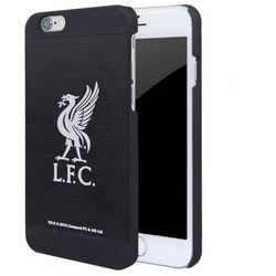 Etui aluminiowe iPhone 6/6S Liverpool