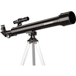Celestron PowerSeeker 50-AZ - produkt w magazynie - szybka wysyłka! - produkt z kategorii- Teleskopy