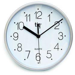Argo Zegar ścienny w99158