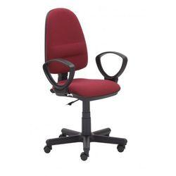 Fotel biurowy PERFECT
