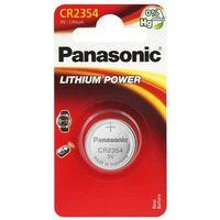Panasonic Bateria litowa CR2354 3V 8481 (5410853038481)