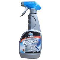 NANO PROTECT do czyszczenia lodówek blatów DR OK, 5314-6749E