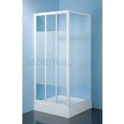 Sanplast Classic kn/dtr-c-80  80 x 80 (600-013-0321-10-520)