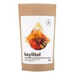 Ksylitol 400 g od producenta Aura herbals
