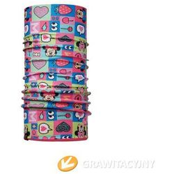 Junior polar  minnie funny pink od producenta Buff