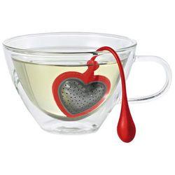 Zaparzaczka do herbaty valentea  marki Adhoc