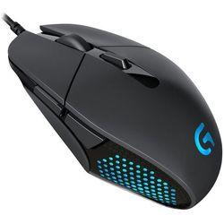 Logitech G302 - oferta (1527ee087122c469)