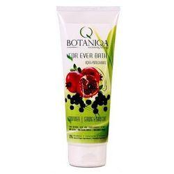 Botaniqa For Ever Bath Odżywka Acai&Granat 250ml, kup u jednego z partnerów