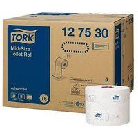 Tork  mid-size papier toaletowy 2-warstwowy nr art. 127530