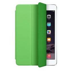Ipad mini smart cover green mgnq2zm/a, marki Apple