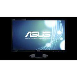Asus VS278H - produkt z kat. monitory LED