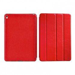 Hoco crystal case ipad pro 9.7 red marki Hoco case