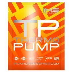 Iron Horse Thermo Pump Saszetka 10g - sprawdź w wybranym sklepie
