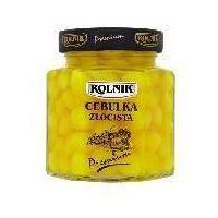 Rolnik Cebulka złocista  314 ml