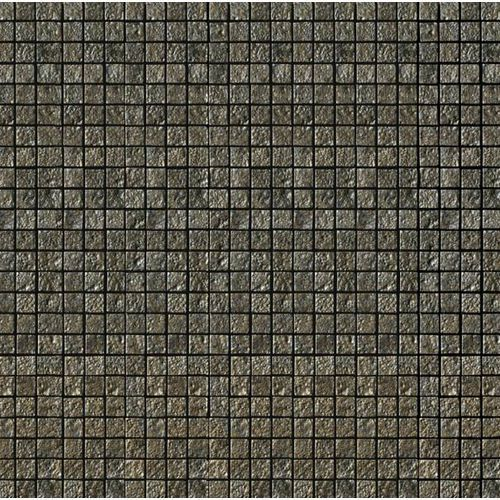PALACE LIVING GOLD Mosaici 576 Moduli Nero 39,4 x 39,4 (P-57) - produkt z kategorii- glazura i terakota