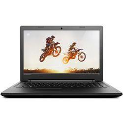 IdeaPad  80QQ006SPB marki Lenovo - laptop