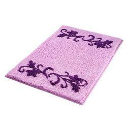 BISK DYWANIK - VILLA 02825 z kategorii dywaniki łazienkowe