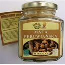 Royal brand Maca peruwiańska mielona 120g