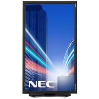 LCD NEC PA272W