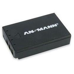 Ansmann  akumulator a-oly bls-1 darmowa dostawa do 400 salonów !!