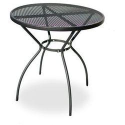 Rojaplast stolik ogrodowy ZWMT-06 (8595226702699)