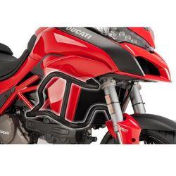 Gmole PUIG do Ducati Multistrada, kup u jednego z partnerów