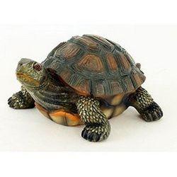 4home Autonic żółw ka87523